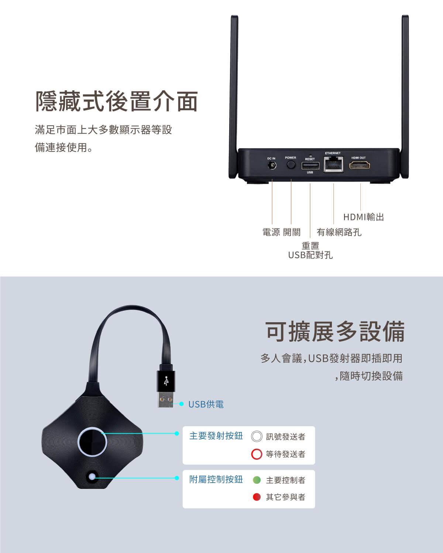 proimages/product/HDMI/WTR-6000/13.jpg
