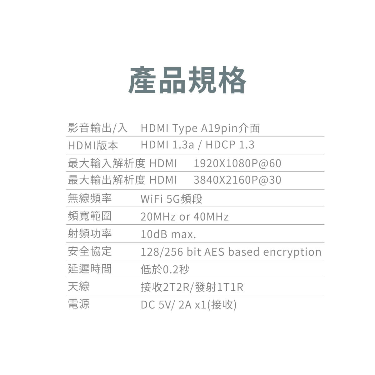 proimages/product/HDMI/WTR-6000/15.jpg
