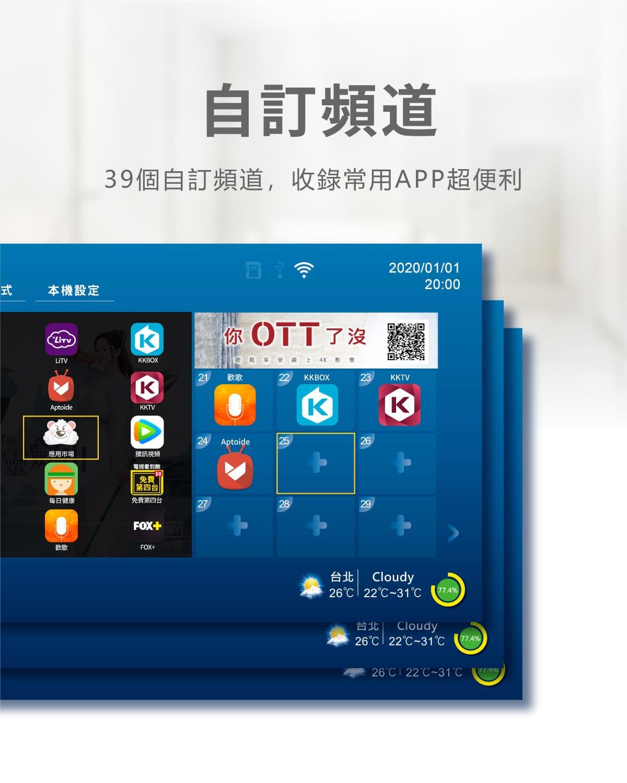 proimages/product/OTT/OTT-4208(Gt6)/07.jpg