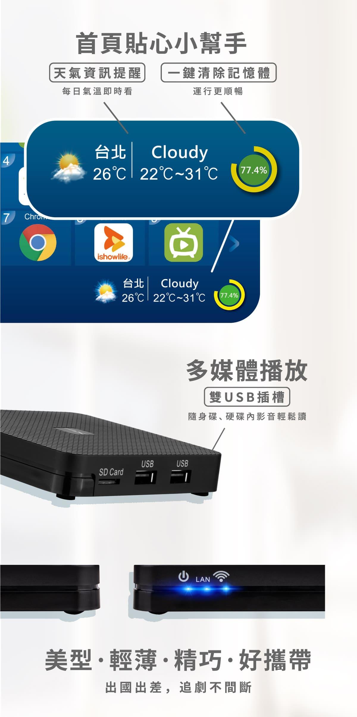 proimages/product/OTT/OTT-4208(Gt6)/11.jpg