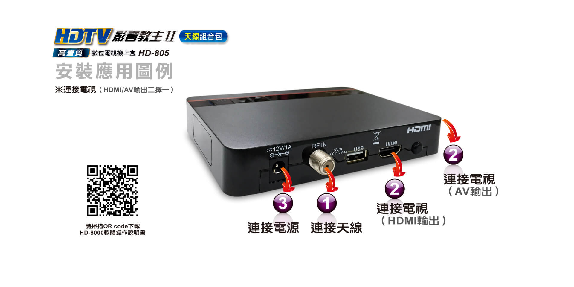 proimages/product/STB機上盒/HDP-805/HDP-805-05.jpg