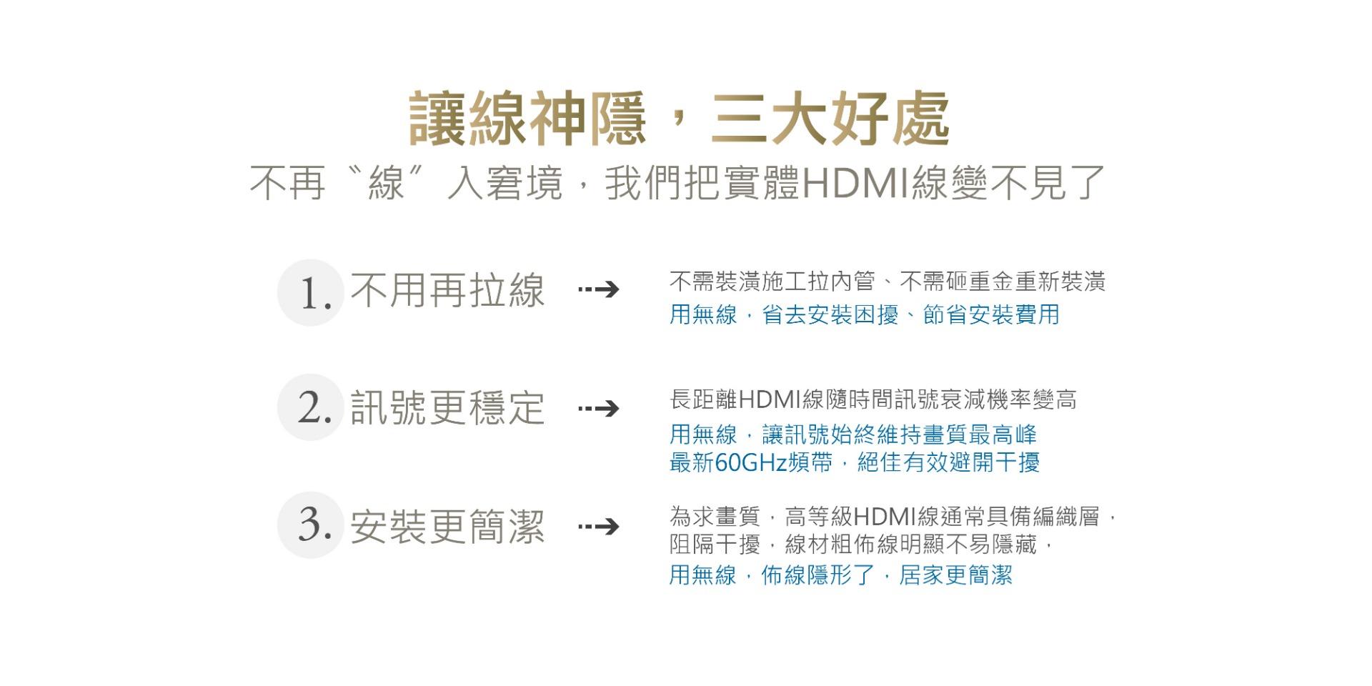 proimages/product/Wireless/WTR-4K/WTR-4K_06_resized.jpg