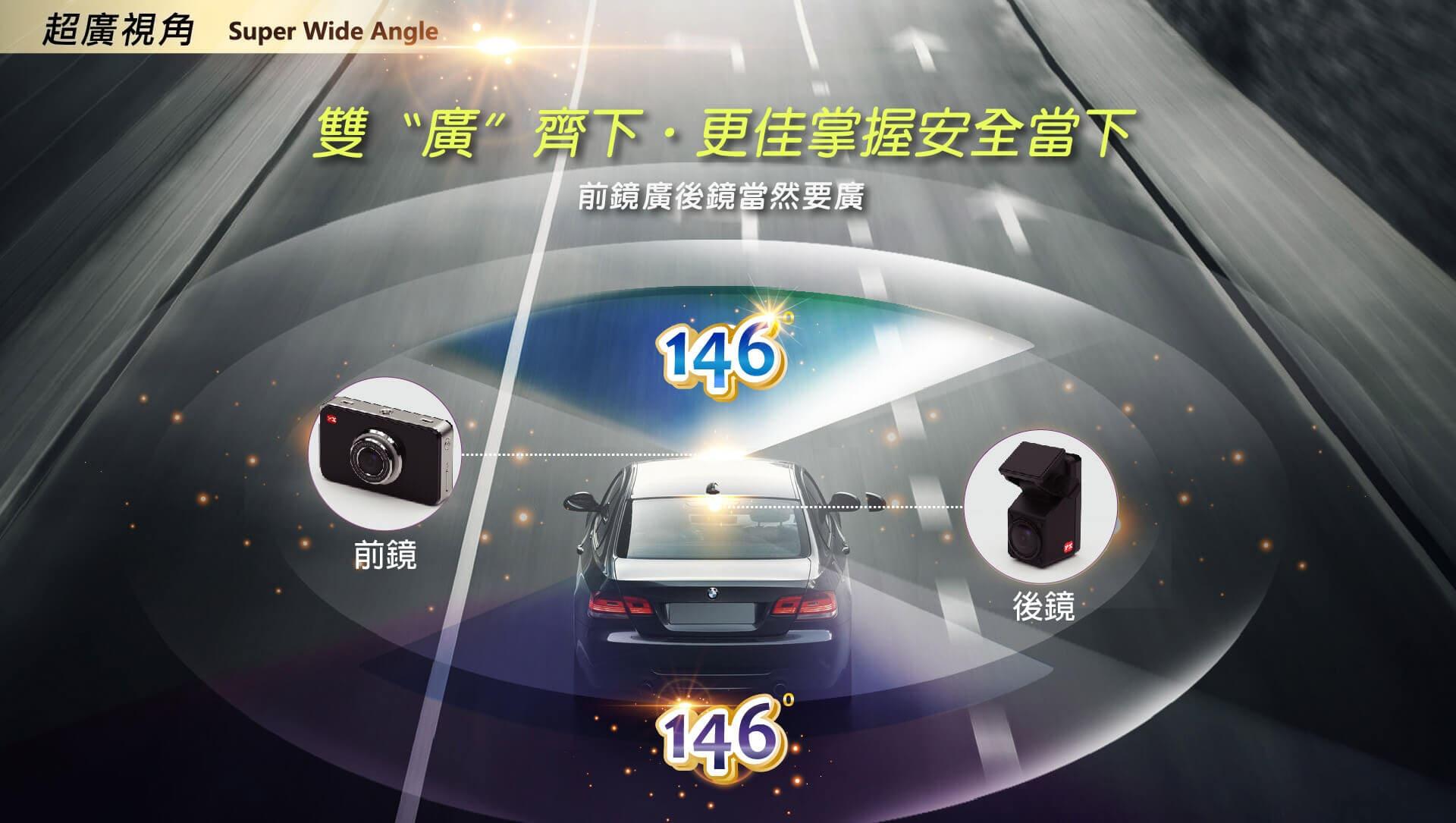 proimages/product/pro-01/pro-01-001/A9/A9-09.jpg