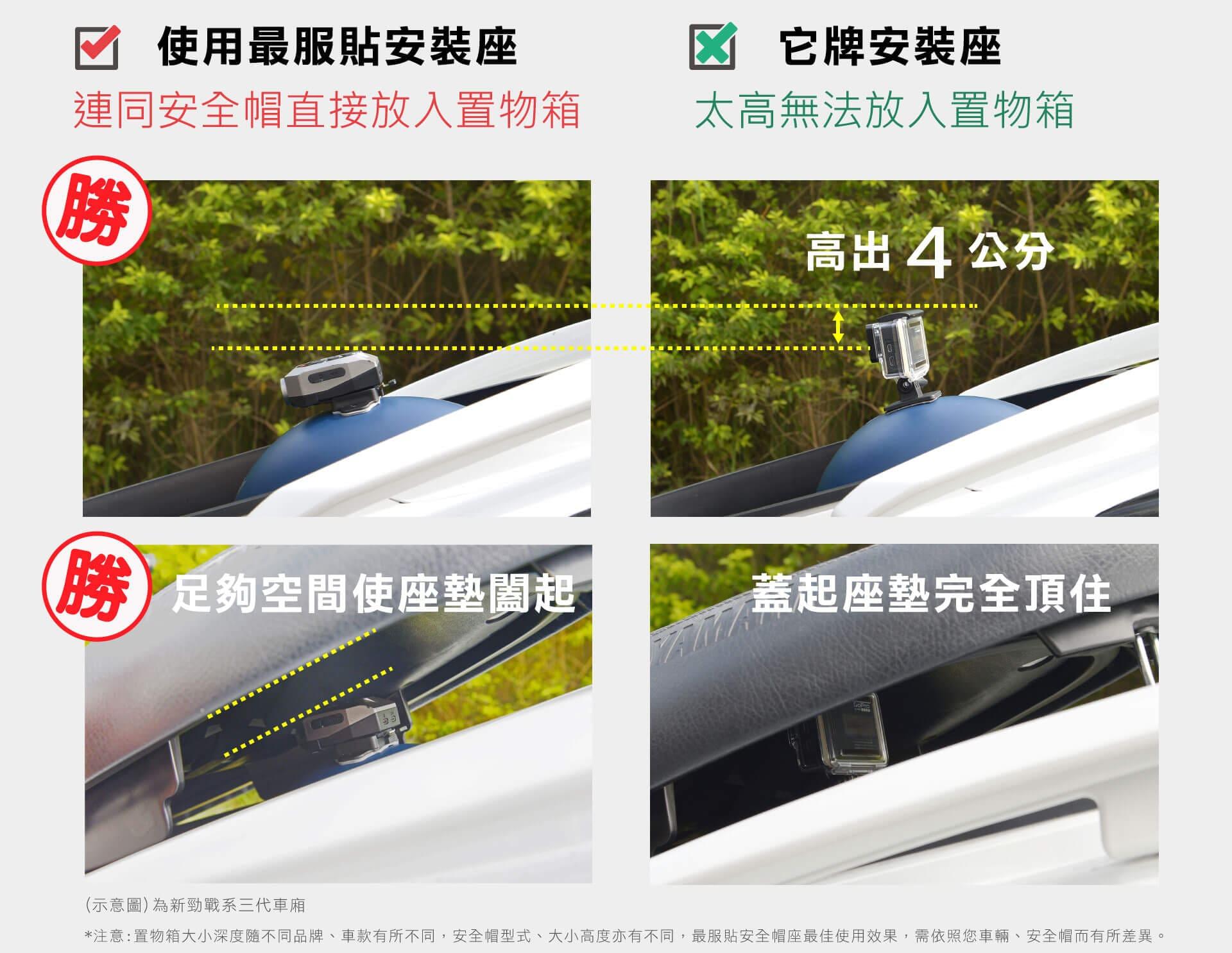 proimages/product/pro-01/pro-01-002/B52X/B52X-08.jpg