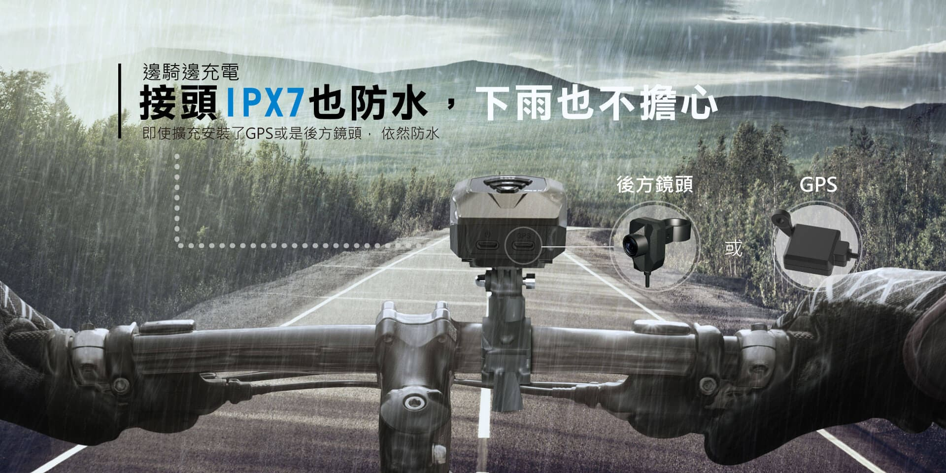 proimages/product/pro-01/pro-01-002/B52X/B52X-16.jpg