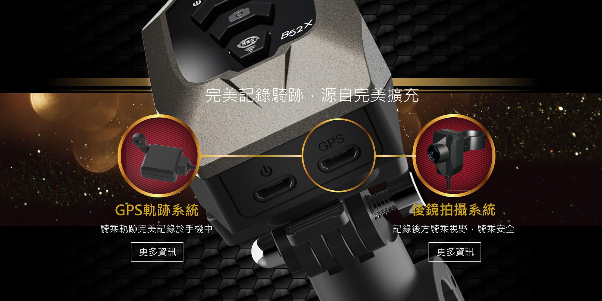 proimages/product/pro-01/pro-01-002/B52X/B52X-17.jpg