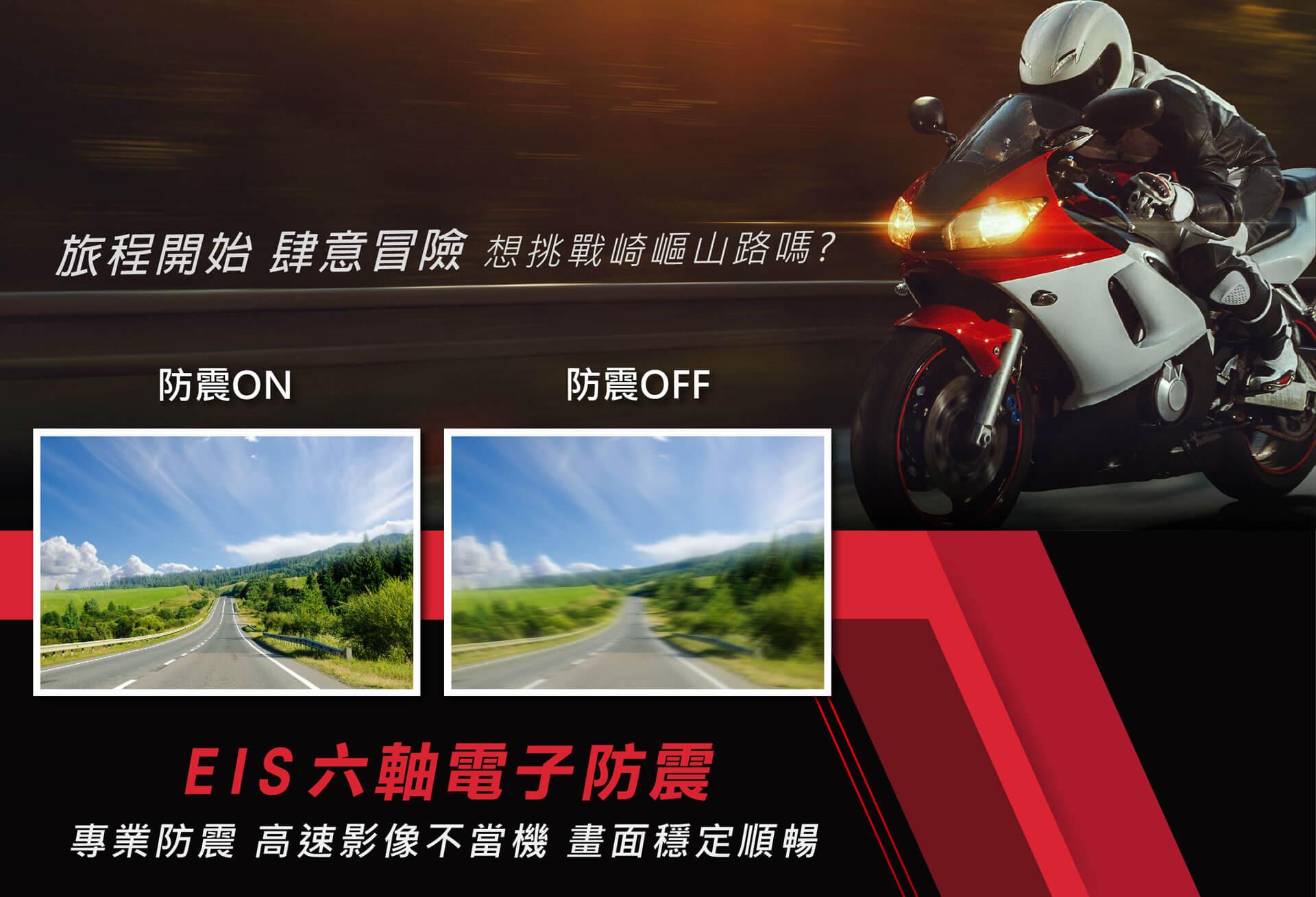 proimages/product/pro-01/pro-01-002/B62/B62-12.jpg