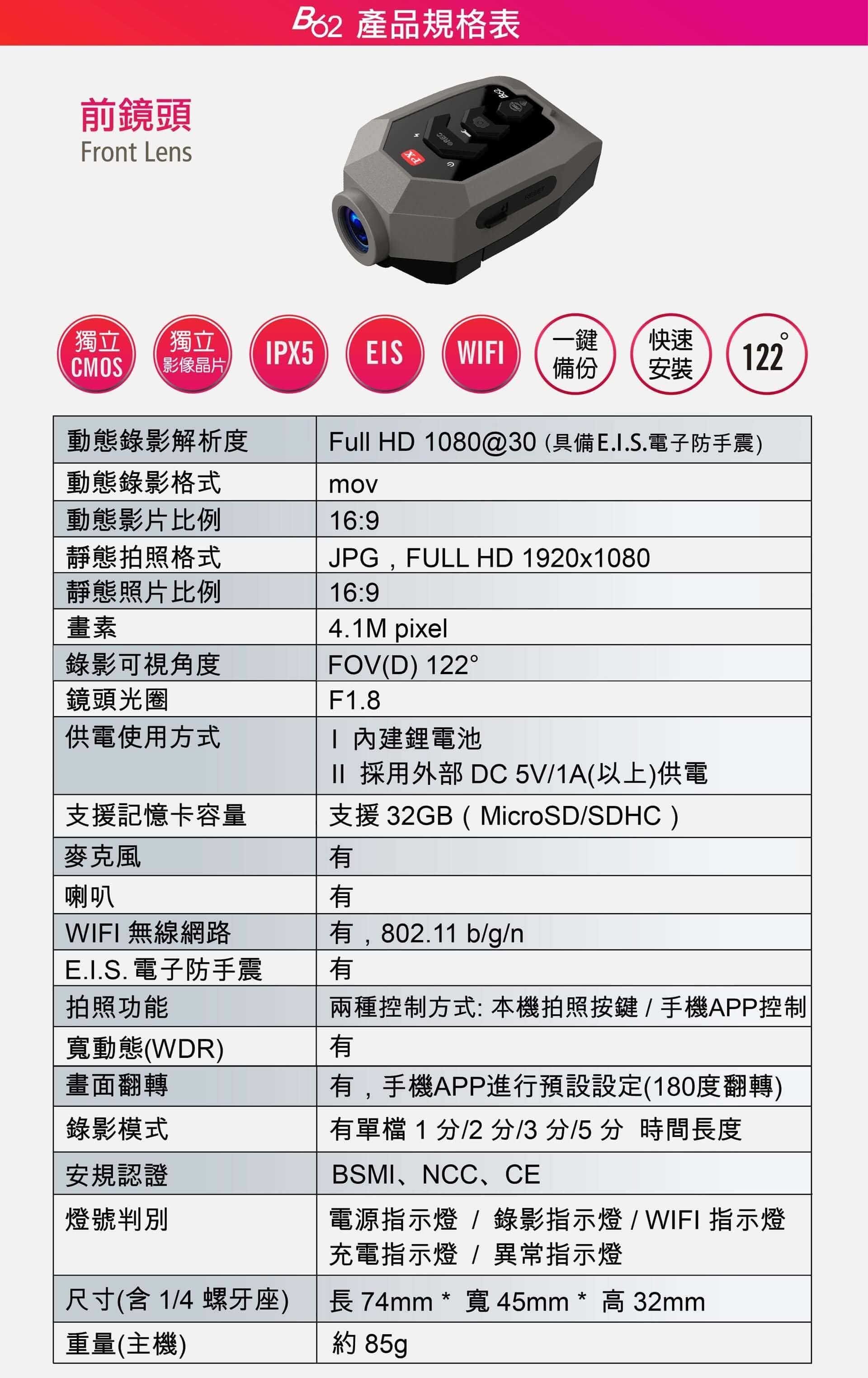 proimages/product/pro-01/pro-01-002/B62/B62-15-1.jpg
