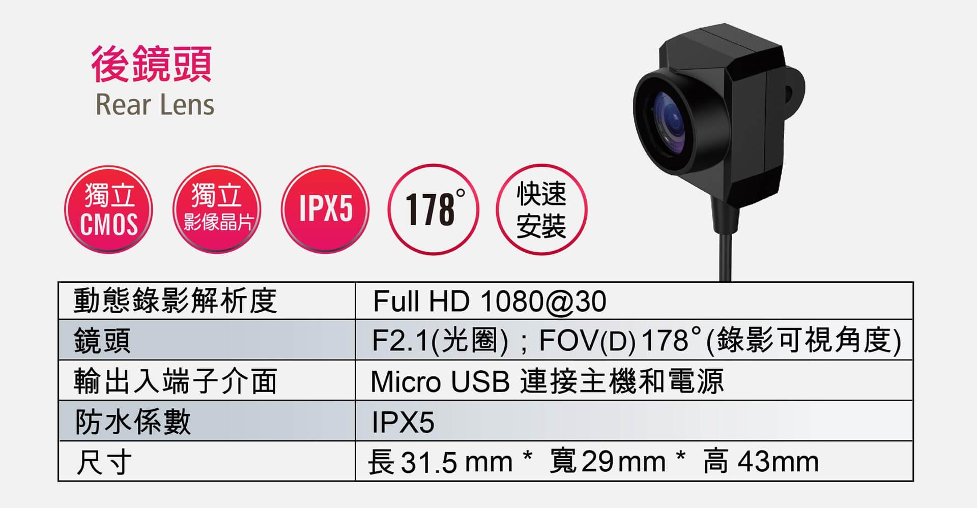 proimages/product/pro-01/pro-01-002/B62/B62-15-2.jpg
