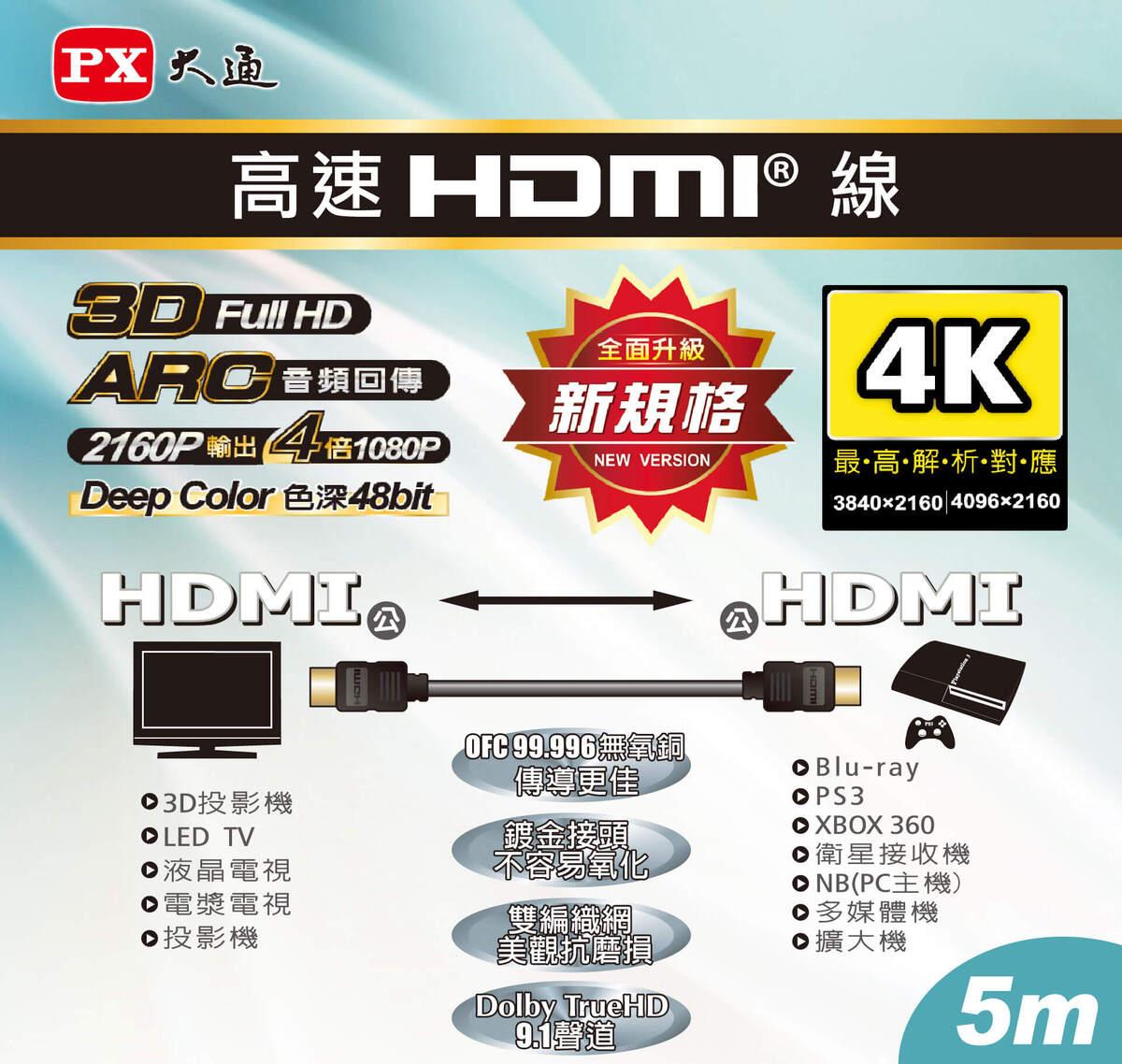 proimages/product/pro-02/pro02-001/HDMI-5MM/HDMI-5MM-3.jpg
