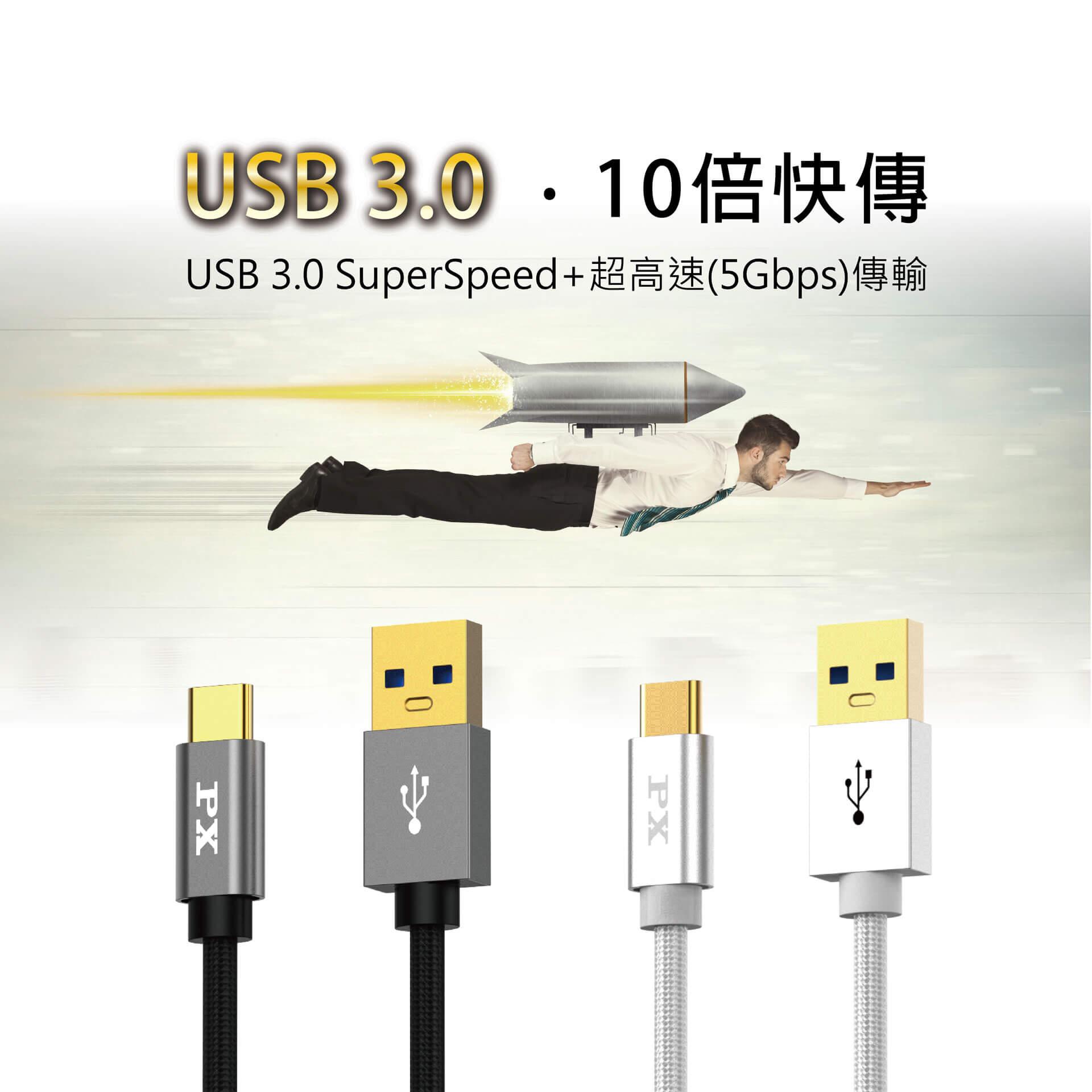 proimages/product/pro-02/pro02-001/UAC3-1B/UAC3-1B-4.jpg
