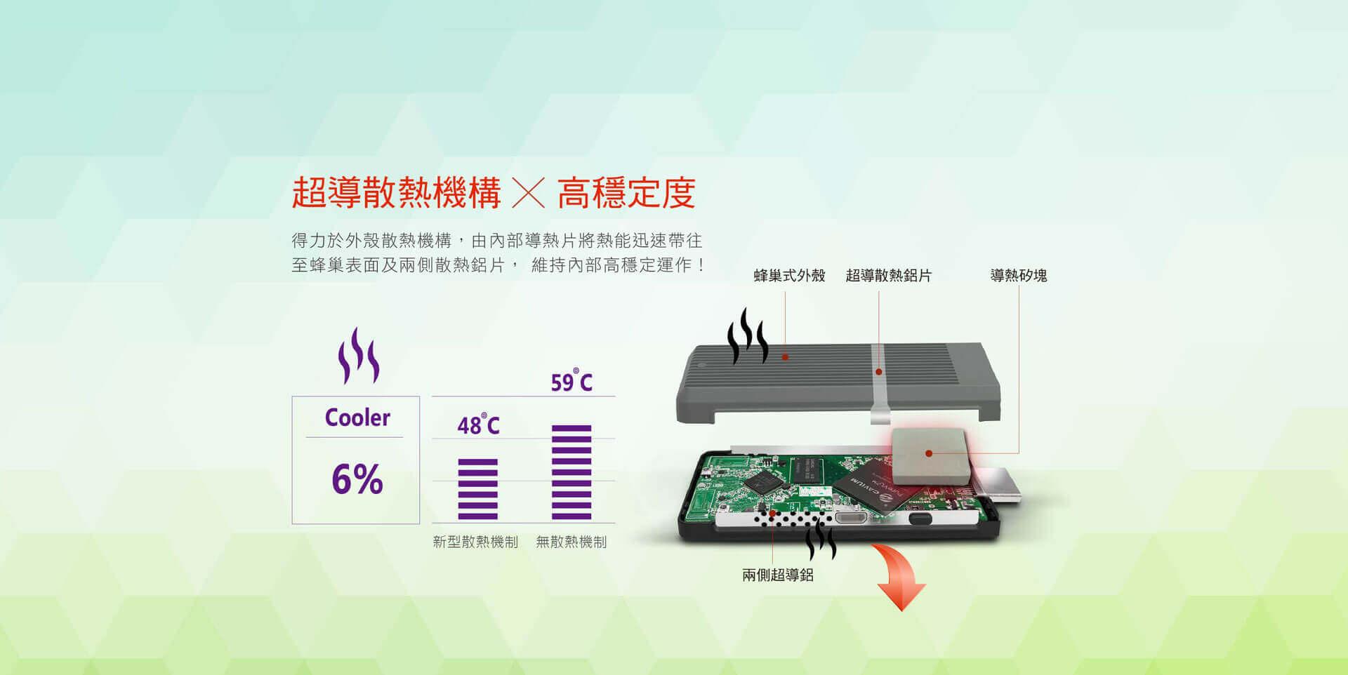 proimages/product/pro-02/pro02-004/WTR-5000/WTR-5000-11.jpg