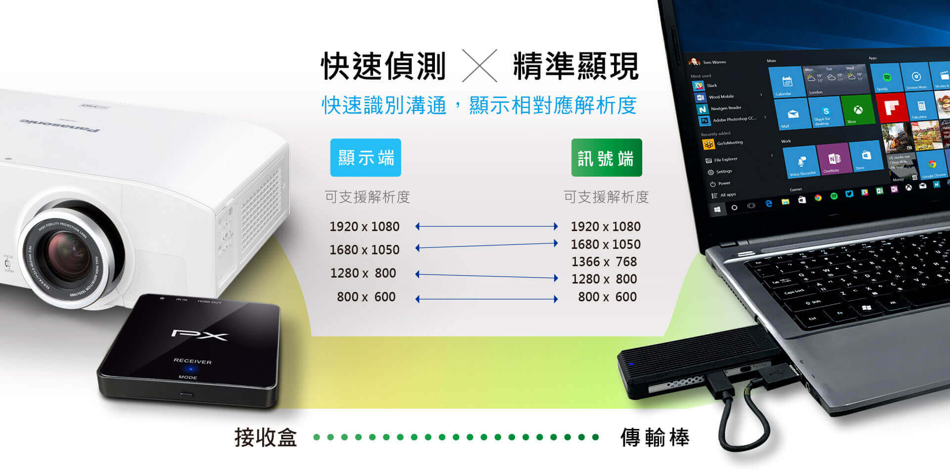 proimages/product/pro-02/pro02-004/WTR-5000/WTR-5000-15.jpg