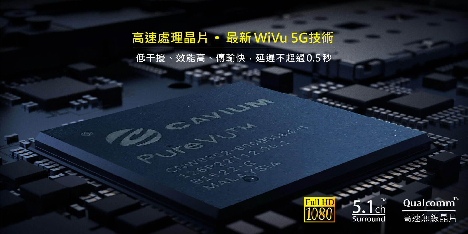 proimages/product/pro-02/pro02-004/WTR-5000/WTR-5000-16.jpg