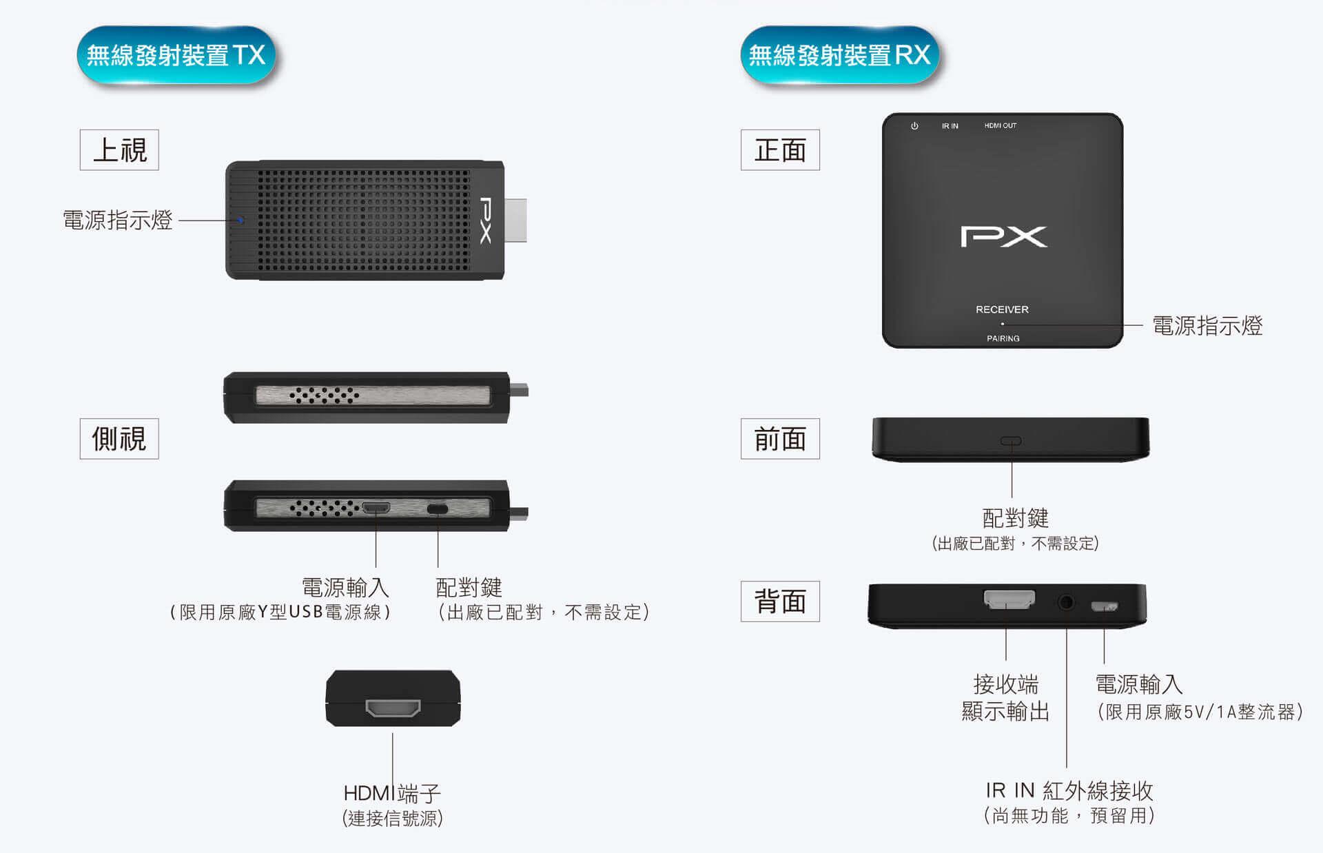 proimages/product/pro-02/pro02-004/WTR-5000/WTR-5000-17.jpg