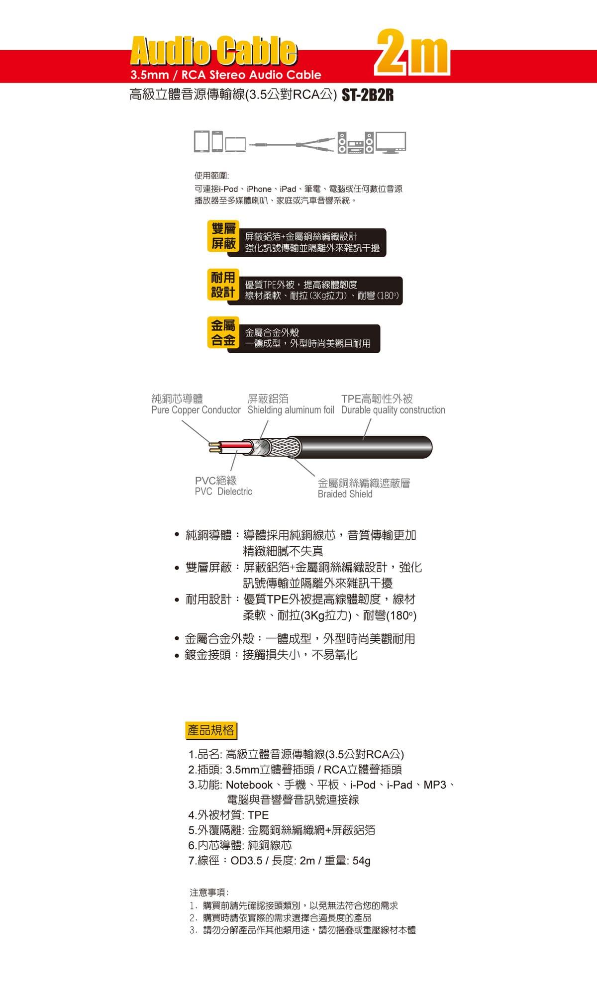 proimages/product/pro-02/pro06-006-音源線/ST-2B2R-02.jpg