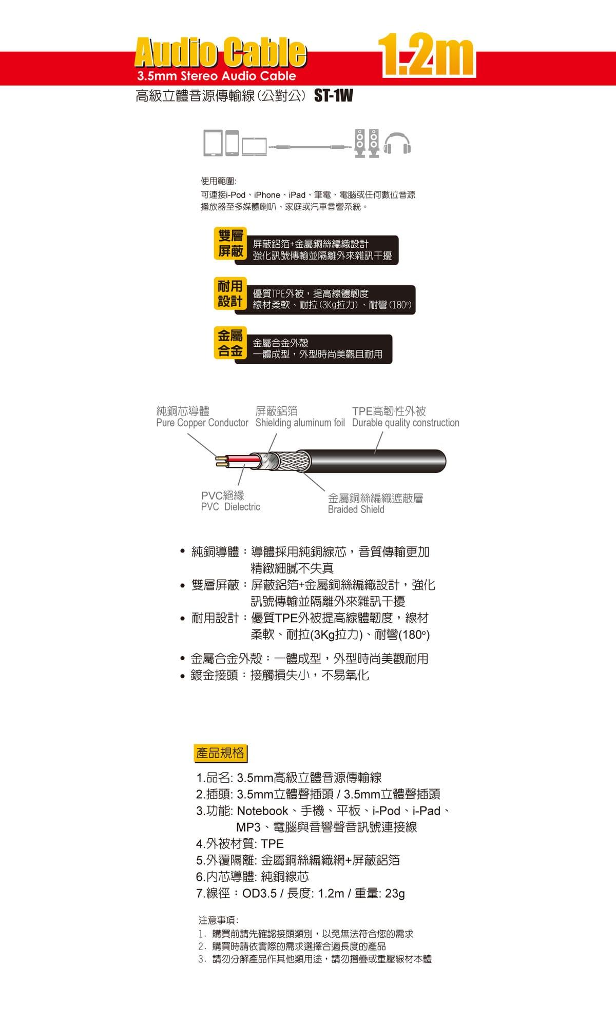 proimages/product/pro-02/pro06-006-音源線/ST-1-02.jpg