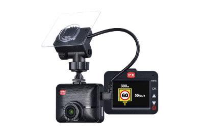 PX大通 GPS高畫質行車記錄器