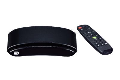 PX大通 6K追劇王智慧電視盒